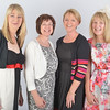 LADIES DAY 2014_013