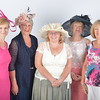 LADIES DAY 2014_015