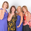 LADIES DAY 2014_006