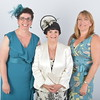 LADIES DAY 2014_019