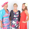 LADIES DAY 2014_004