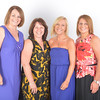 LADIES DAY 2014_005