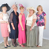 LADIES DAY 2014_018