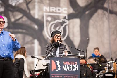 WomensMarch_LGP-6