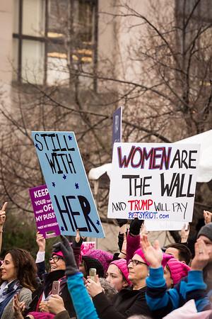 WomensMarch_LGP-12