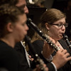 2015101 Wind Ensemble SU CKP-109