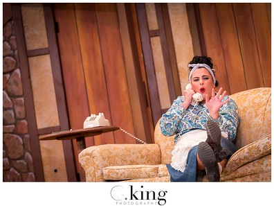 2017118 Noises Off SU-28_Watermarked