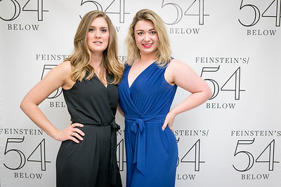 2018427 SU at 54 Below20