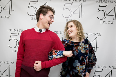 2018427 SU at 54 Below24