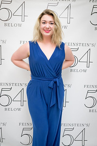 2018427 SU at 54 Below8