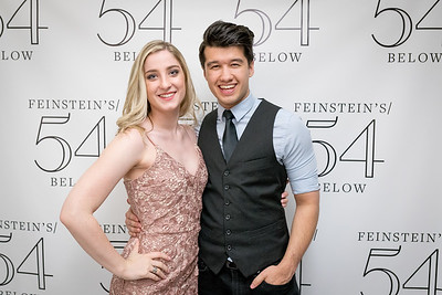 2018427 SU at 54 Below22