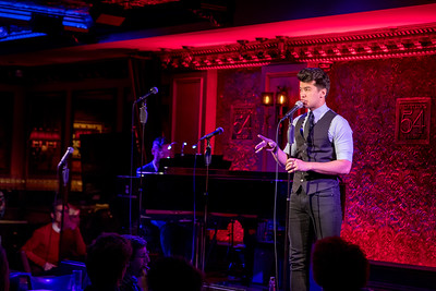 2018427 SU at 54 Below31