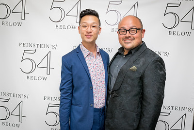 2018427 SU at 54 Below18