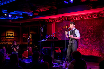 2018427 SU at 54 Below32