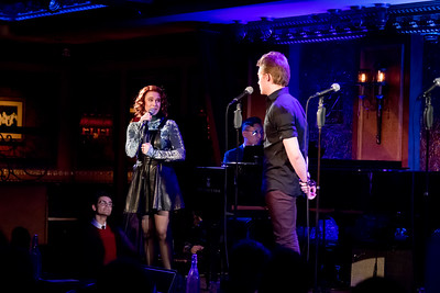 2018427 SU at 54 Below40