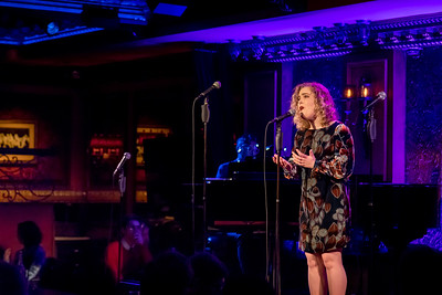 2018427 SU at 54 Below33