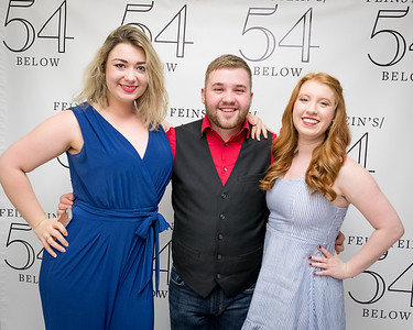 2018427 SU at 54 Below17