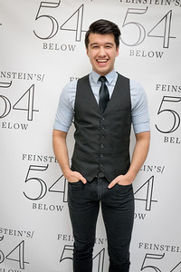 2018427 SU at 54 Below5