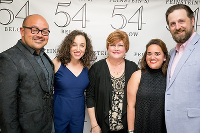 2018427 SU at 54 Below25