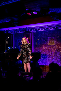 2018427 SU at 54 Below34
