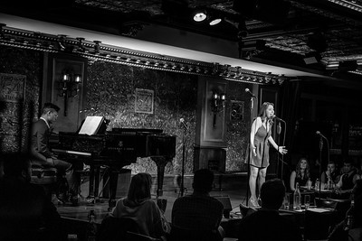 2018427 SU at 54 Below26