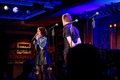 2018427 SU at 54 Below41