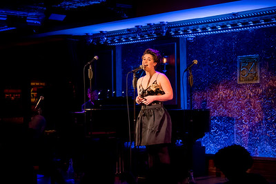 2018427 SU at 54 Below35