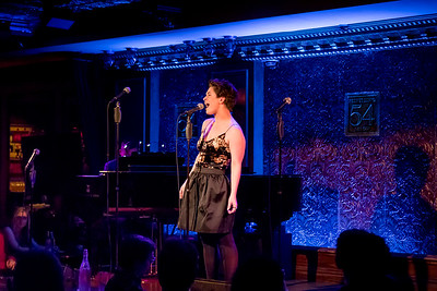 2018427 SU at 54 Below39