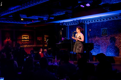 2018427 SU at 54 Below37