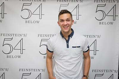 2018427 SU at 54 Below1