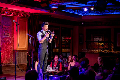 2018427 SU at 54 Below29