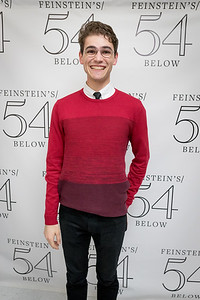 2018427 SU at 54 Below12