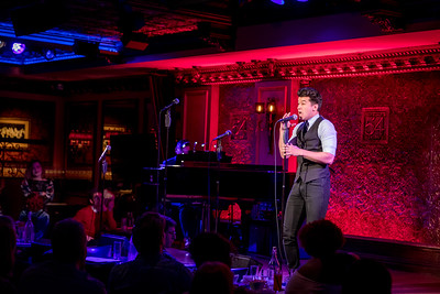 2018427 SU at 54 Below30