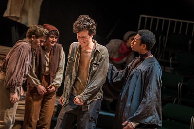 201843 Peter and the Starcatcher-16
