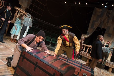 201843 Peter and the Starcatcher-20