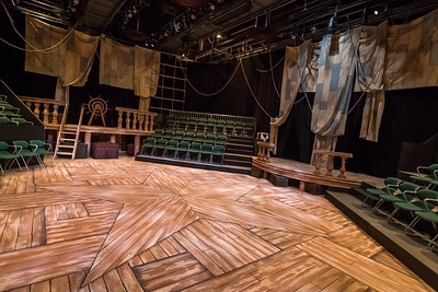 201843 Peter and the Starcatcher-8