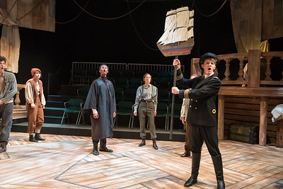 201843 Peter and the Starcatcher-18
