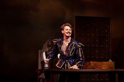 2019103 Something Rotten ASAP-53