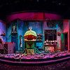 2016727 Little Shop of Horrors CK-464
