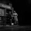 2016629 Sweeney Todd SSMT CK-57