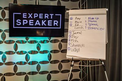 ExpertSpeaker-21