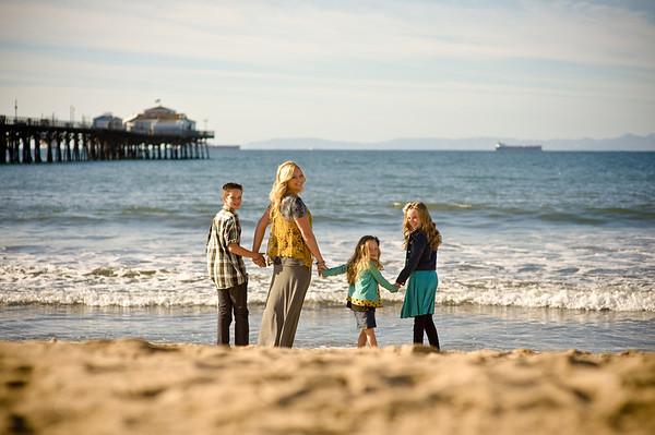Seal Beach, CA October 2012