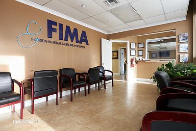 0080-FIMA-Staff