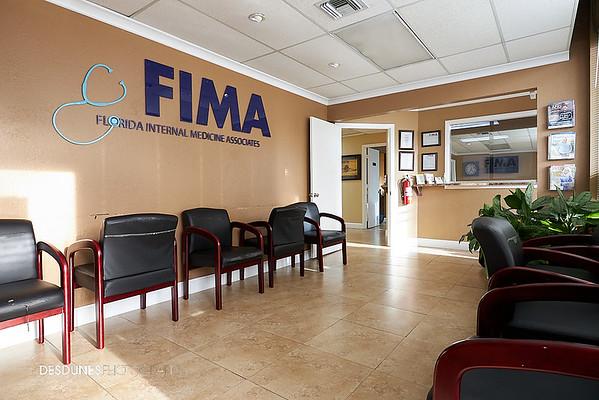 0081-FIMA-Staff