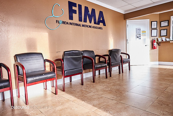 0071-FIMA-Staff