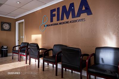 0075-FIMA-Staff