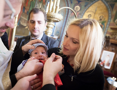 botez Lucas Mihai