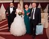 nunta Alina si Razvan