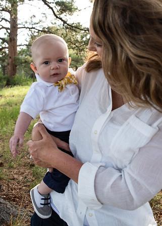 Dylan 6 months-1-37