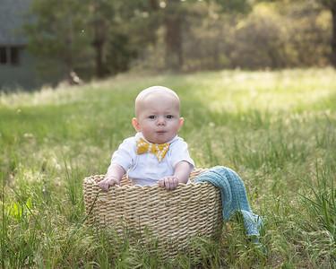 Dylan 6 months-1-26